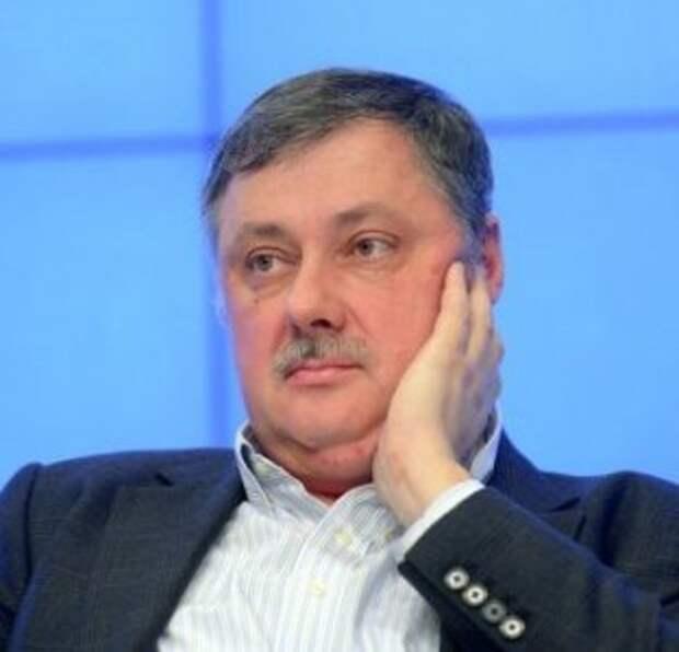 Протест в Белоруссии может длиться вечно