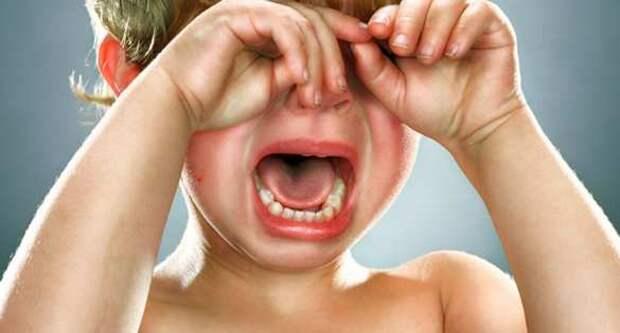 Детей республиканцев изымать из семей и отправлять в исправительные лагеря