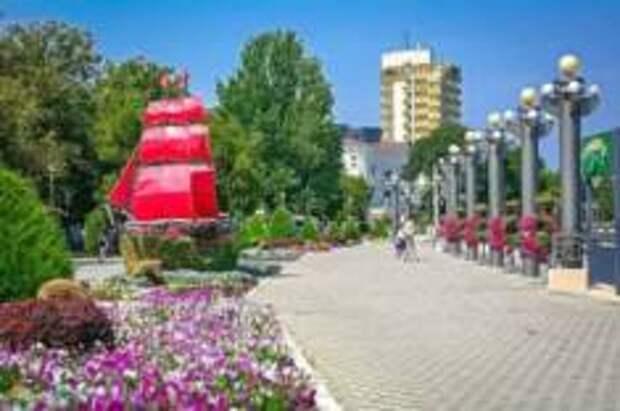 Путёвка и две справки - новые правила приема туристов в Анапе