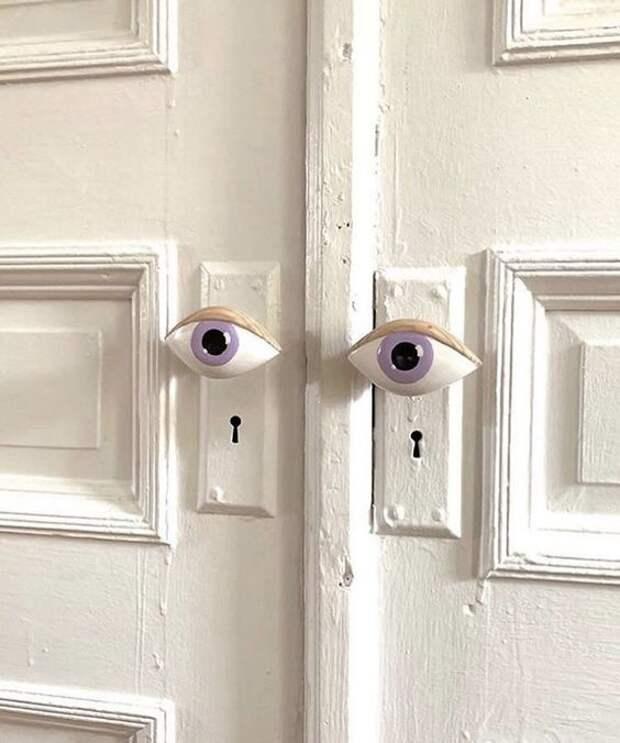 Эти глаза напротив... (подборка)