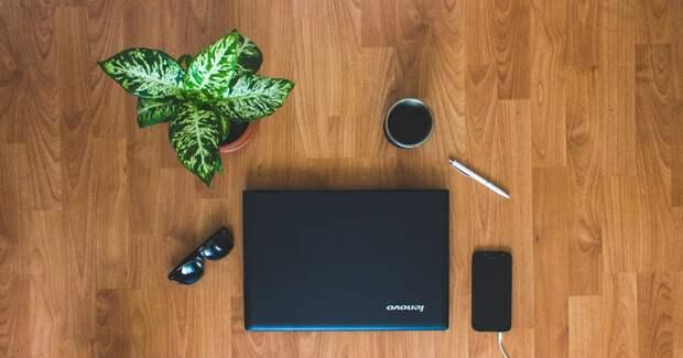 Lenovo возвращается на российский рынок