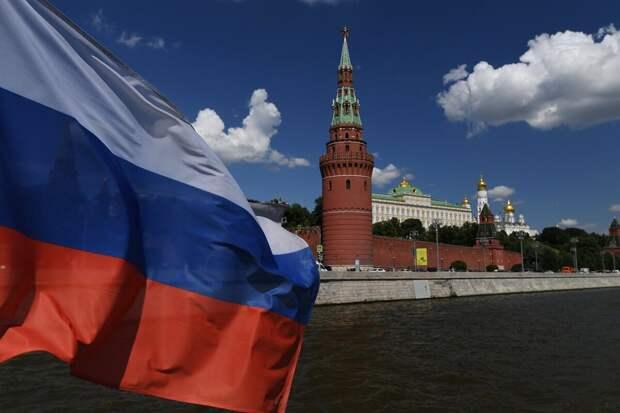 Фото из Яндекс