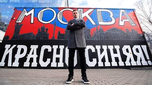 «Я, может, хочу и президентом ЦСКА стать!» Рахимич – о назначении Олича и желании поработать в его штабе