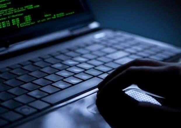 Microsoft обнаружила кибератаки на выборы в США из России, Китая и Ирана