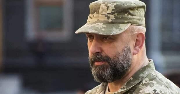 На Украине вновь обсуждают угрозу «Русского мира»