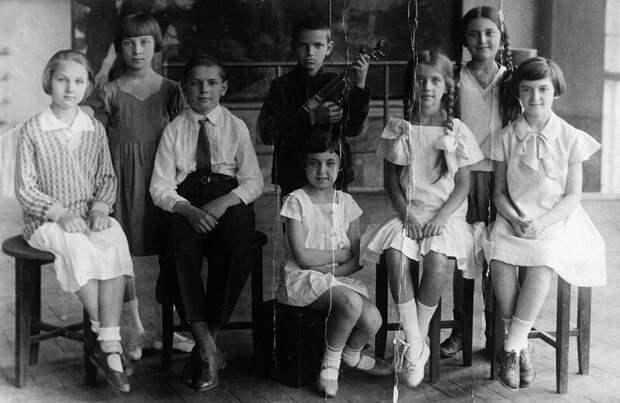 Юрий Кнорозов – эксцентричный советский Шампольон археология, иероглифы, история, наука