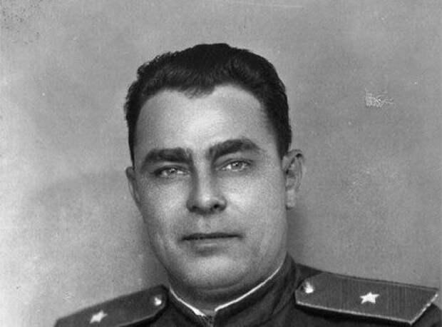 Где и кем работал Брежнев пока не стал «вождём» СССР