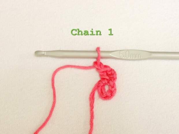 Цветочный фрагмент крючком АФРИКАНСКИЙ ЦВЕТОК для вязания игрушек (10) (700x525, 191Kb)
