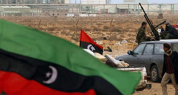 Мирную инициативу России и Ливии сравнили с началом сирийского урегулирования