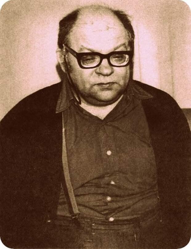 Наум Коржавин — политический поэт - relevant