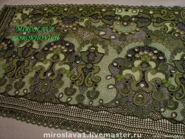 25f2784127-aksessuary-kruzhevo-ot-miroslavy-gorohovich-n7909 (700x525, 509Kb)