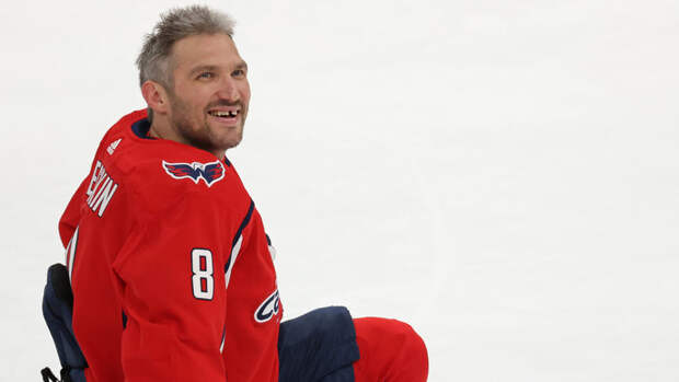 НХЛ, регулярный чемпионат: результаты матчей 18 и19апреля