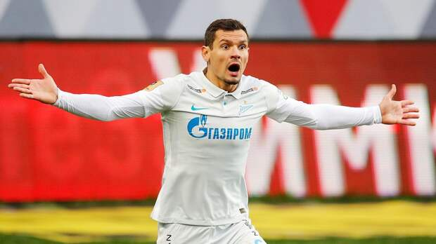 Экс-спортдиректор загребского «Динамо», осужденный за коррупцию, назвал Ловрена и Модрича соучастниками