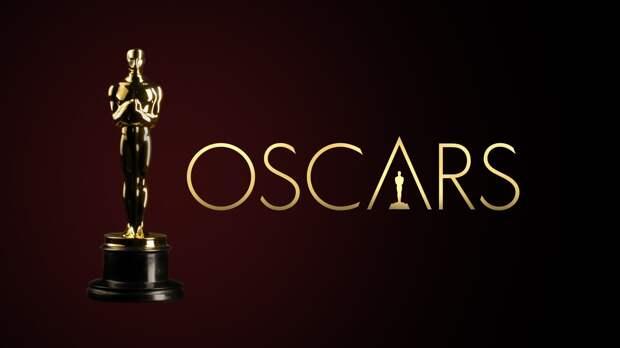 Американская киноакадемия закрепит количество номинантов на «Оскар» за лучший фильм