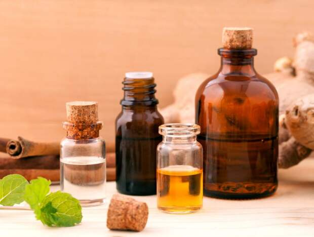 spa-essential-oil-natural-spas-ingredients-for-aroma-aromather
