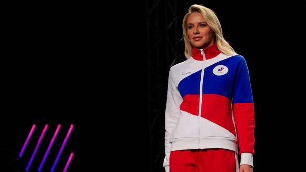 Россия показала средний палец всему окружающему миру