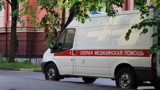 Экс-глава Росздравнадзора Тельнова умерла в возрасте 69 лет