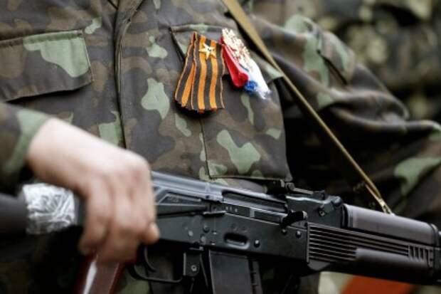 Война в Донбассе касается каждого русского