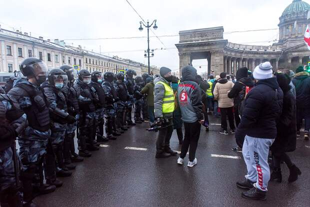 Администрация Нижневартовска начала проверку после розыгрыша «акции протеста» в школе