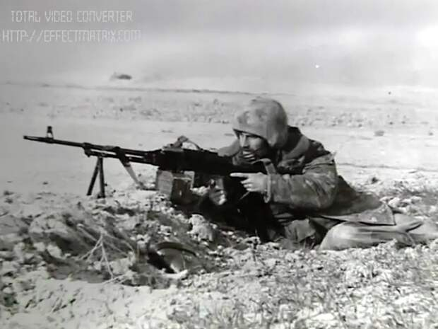 Полковник МИХАЙЛОВ Александр Владимирович