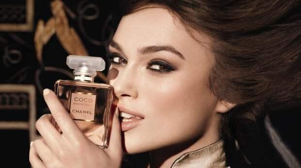 9 парфюмов, которые выбирают сильные и уверенные в себе женщины