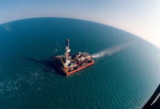 Каспийские страны всем миром буду согласовывать строительство трубопроводов