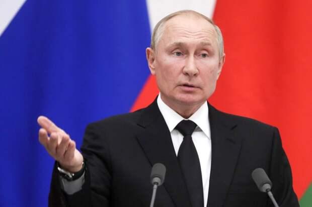 Миллер закончил Северный поток-2, а Путин объяснил европейцам  про цены