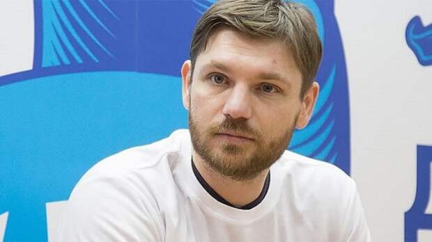 «Сначала людей надо спасать, а потом чемпионат». Игонин отреагировал на помощь «Тамбову» со стороны РФС