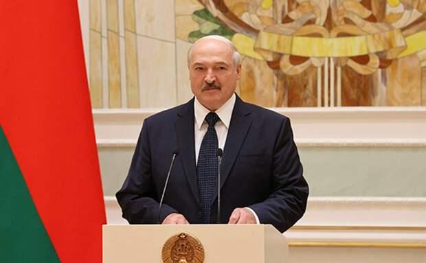 Война интерпретаций: белорусские СМИ об итогах выборов