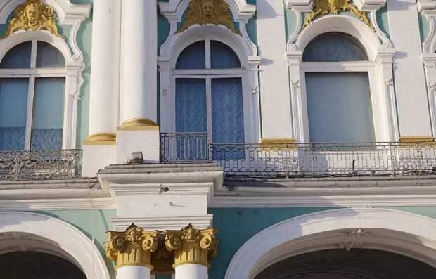 Зимний дворец 1914/2017 время, история, люди, прошлое, революция, событие