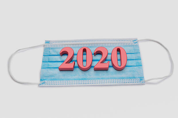Россияне назвали героев и антигероев 2020 года