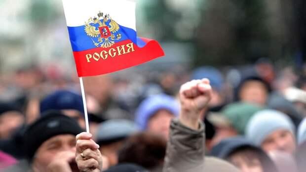 В соцсетях харьковчане активно обсуждают фильм «Солнцепек» о событиях в Донбассе. Понятно, что почти...