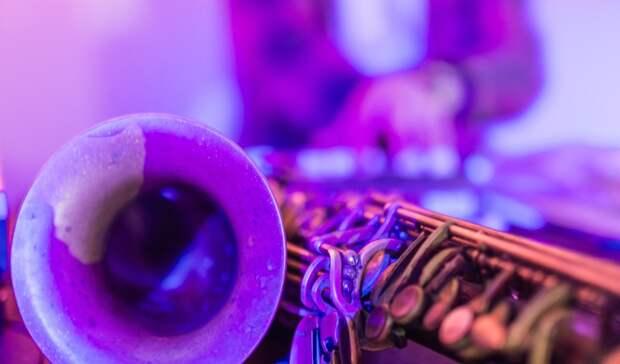 Космонавтика, танцы в стиле Гэтсби и джаз: выходные в Нижнем Тагиле