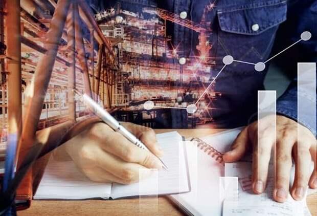 На базе «БРК-Лизинг» создадут фонд развития промышленности - МИИР РК