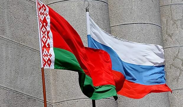 Эксперт назвал существенное препятствие для интеграции России и Белоруссии
