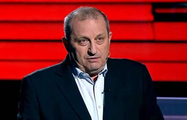 Кедми рассказал, что ждет Белоруссию в ближайшие тридцать лет