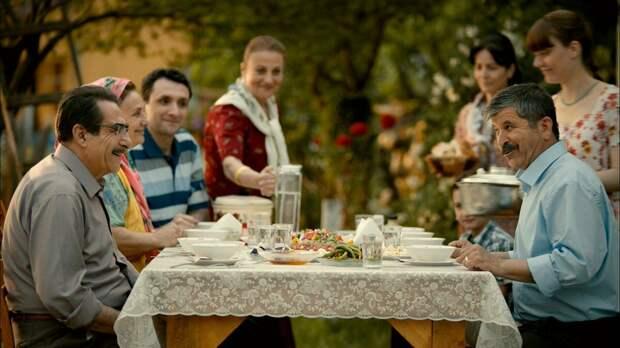 Турки- очень разные и противоречивые, но многие черты у них все же общие. Фото из открытых источников