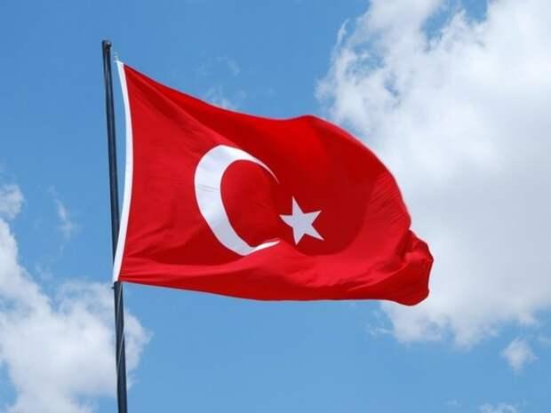 Турция вызвала посла США из-за признания геноцида армян