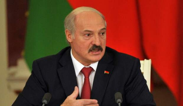 Лукашенко исчерпал финансовые резервы для своих помощников