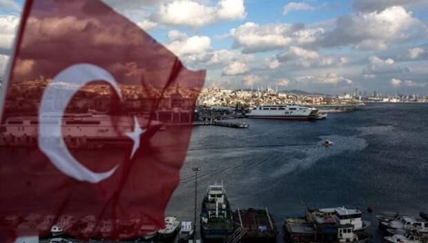 «Турецкий гамбит» Эрдогана с каналом «Стамбул» заставил Россию серьезно задуматься