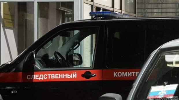 СК Татарстана возбудил дело по факту гибели семьи от отравления газом