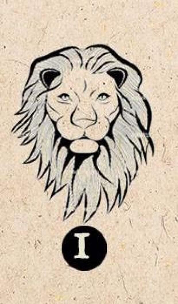 ТЕСТ: Выберите символ АЛХИМИИ и узнайте, что вашей душе действительно нужно