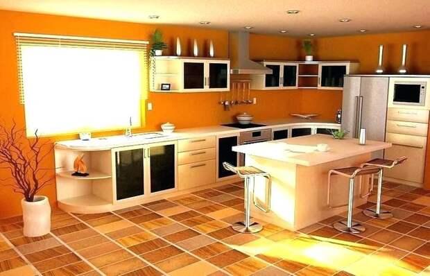 http://huaigugu.info/wp-content/uploads/2018/05/orange-kitchens-ideas-burnt-orange-kitchen-walls-ideas-kitchen-interior-medium-size-burnt-orange-kitchen-walls-ideas-burnt-orange-wall-ideas.jpg