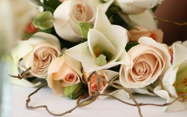 Любовный ритуал для верности