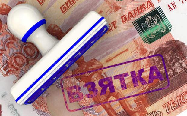 Инспектор требует 500 рублей, а у меня только 1000 — что делать?