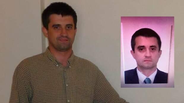 Схваченный киевский шпион пытался раздобыть базу украинцев с паспортами РФ – «незалежная» закатила истерику