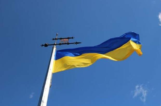 На Украине оценили «нерадостные» 30 лет независимости