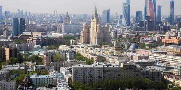 Сергунина: Москва представит сервис Russpass на форуме «Отдых Leisure 2020»/mos.ru