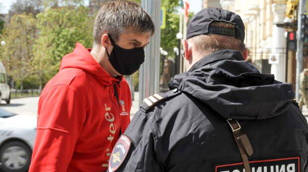 Глава Роспотребнадзора Ростовской области назвал отличия отлокдауна 2020 года