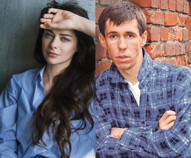 Любовь зла: пять актрис, которые встречались с Алексеем Паниным